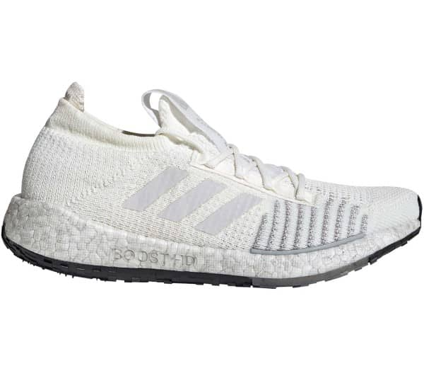 ADIDAS Pulseboost HD Women Running Shoes  - 1