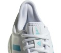 adidas Sole Court Boost X Mujer blanco