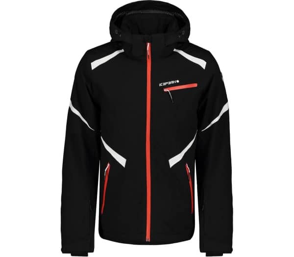 ICEPEAK Palmer Men Ski Jacket - 1