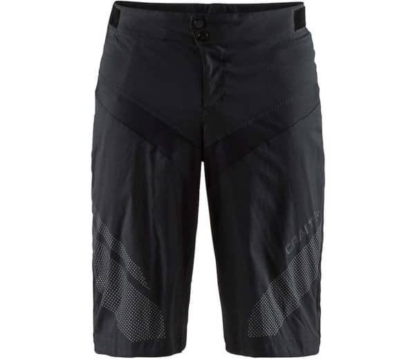 CRAFT Route XT Men Cycling Trousers - 1