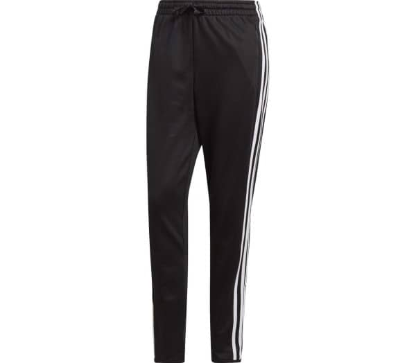 ADIDAS ID Striker Dames Joggingbroek - 1
