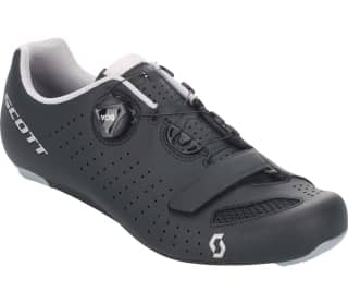 Scott RoadCompBoa Heren Wielerschoenen