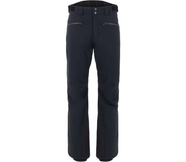 J.LINDEBERG Truuli Men Ski Trousers - 1