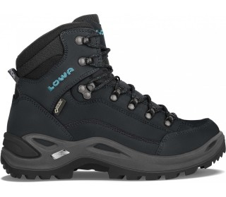 Lowa Renegade GORE-TEX Women Hiking Boots
