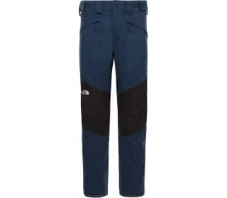 The North Face Chavanne Men Ski Trousers