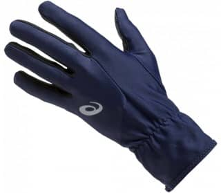 RG Men Running Gloves
