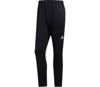 Warm Men Training Trousers