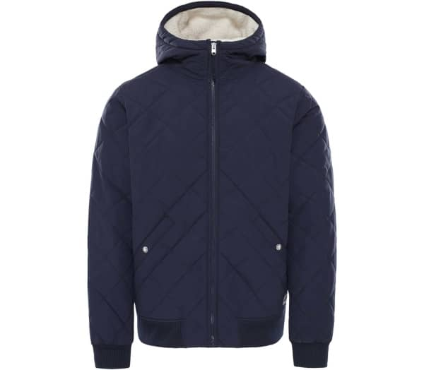 THE NORTH FACE Cuchillo Insulated Herren Outdoorjacke - 1