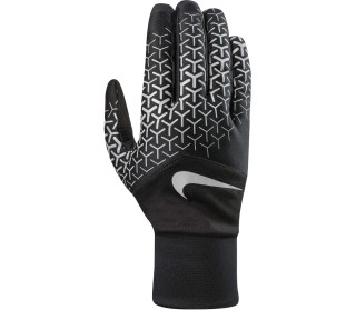 Printed Dri-Fit Tempo 360 Unisex Gloves