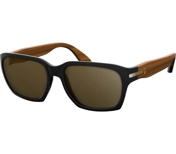 SCOTT C-Note Sunglasses - 1