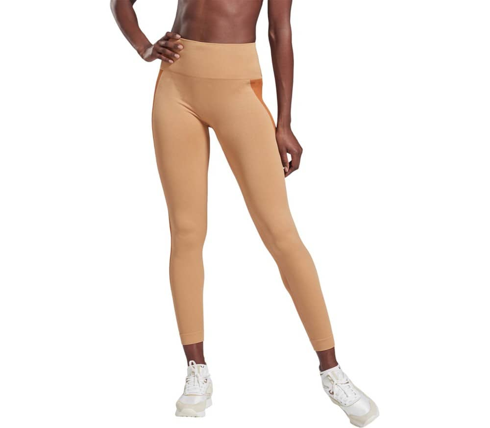 Seamless Women Tights