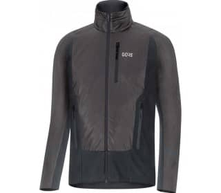 X7 GTX I SL Men Running Jacket