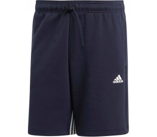 Must Haves Hombre Shorts