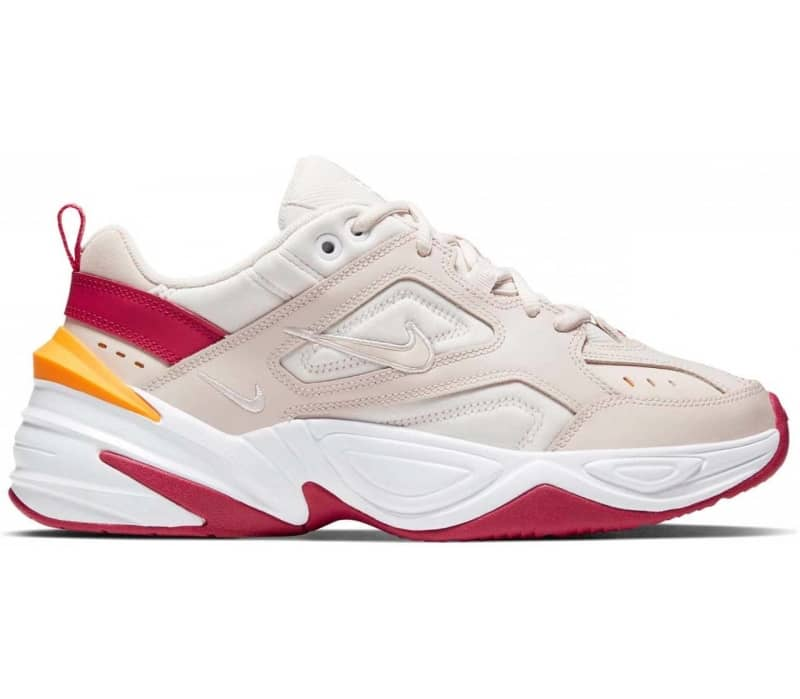 M2K Tekno Women Sneakers