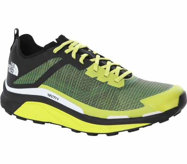 THE NORTH FACE Vectiv Infinite Men Trailrunning-Shoe - 1