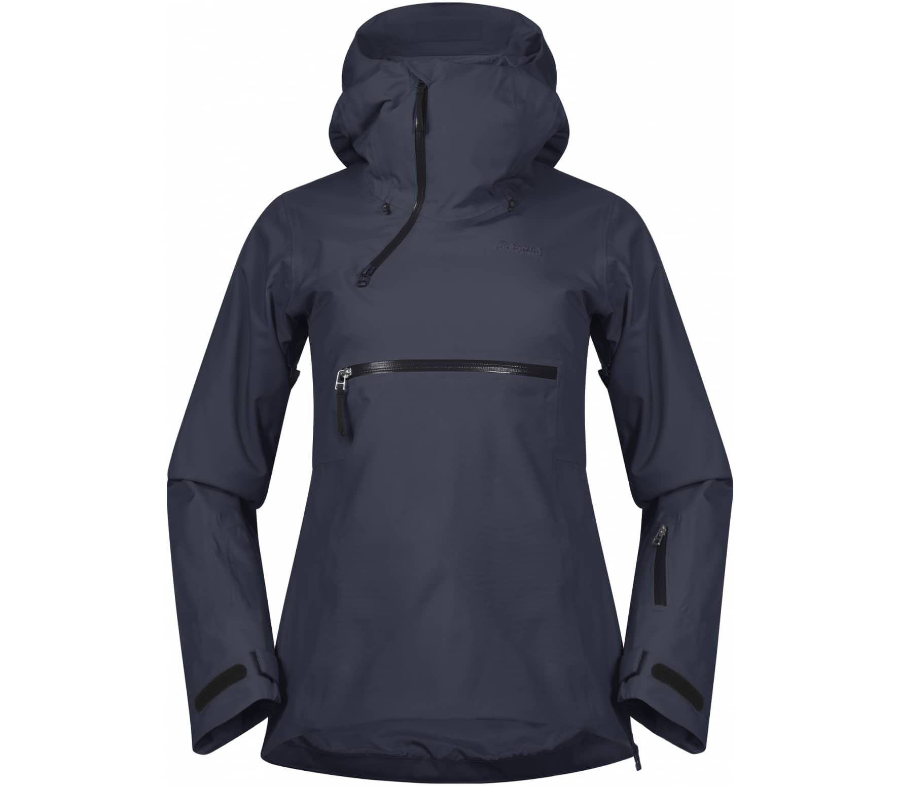 4d0cd2c0d Bergans Stranda Insulated Hybrid Women
