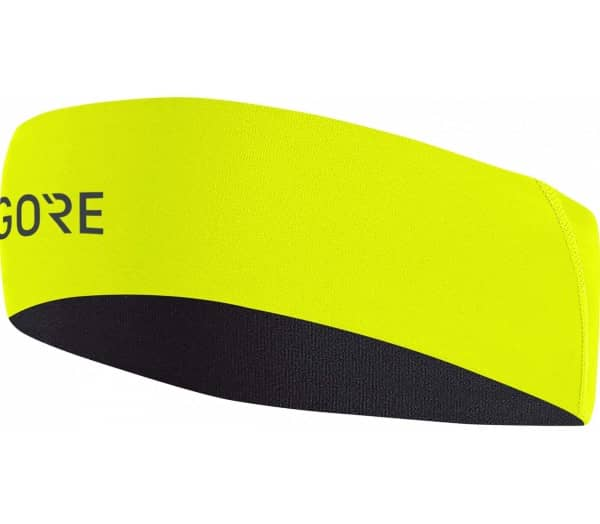 GORE® WEAR M Headband - 1