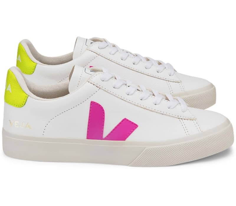 Campo Women Sneakers