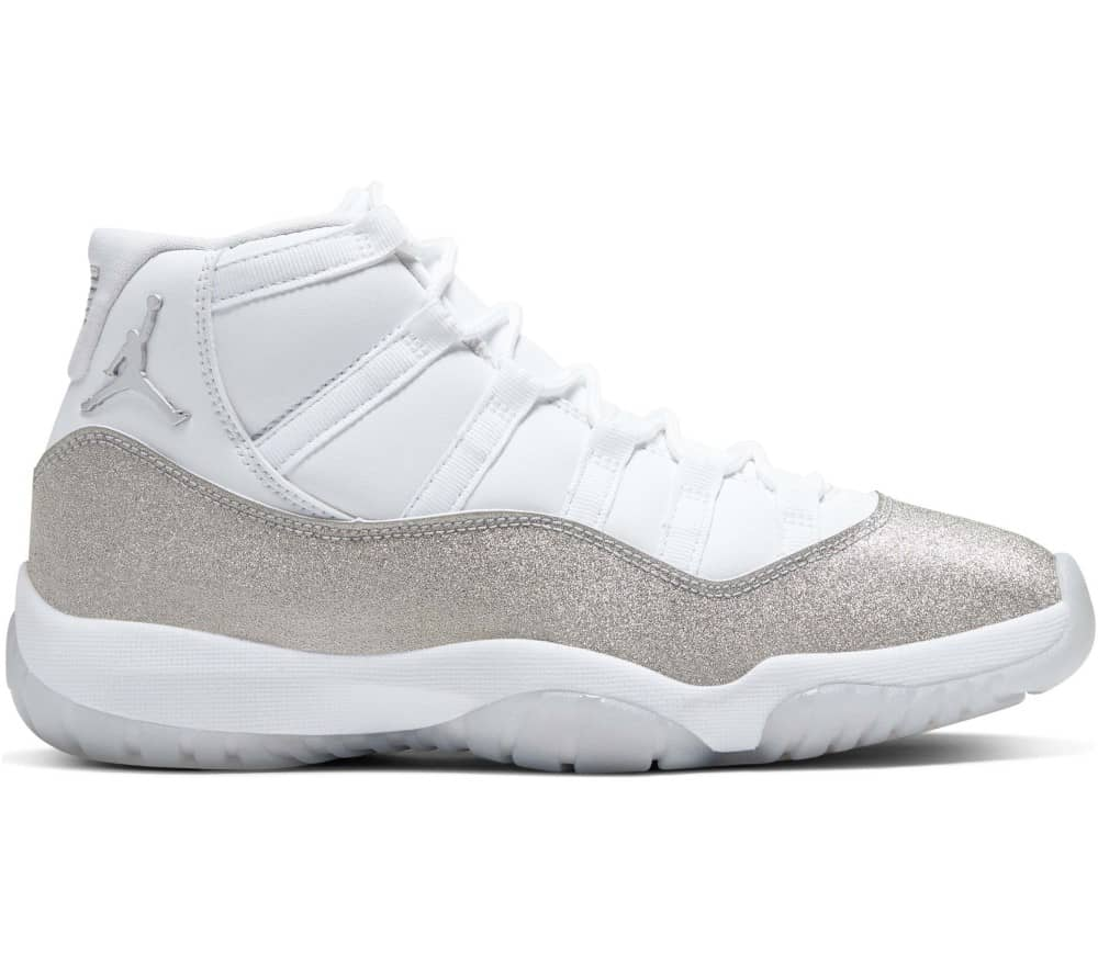 Air Jordan 11 Retro Women Sneakers