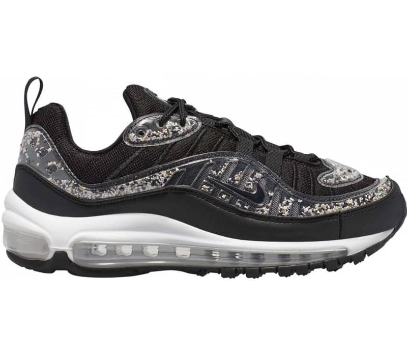 Air Max 98 LX Dames Sneakers