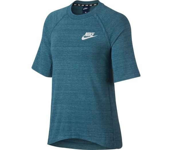 NIKE Sportswear Advanced 15 Femmes T-shirt - 1