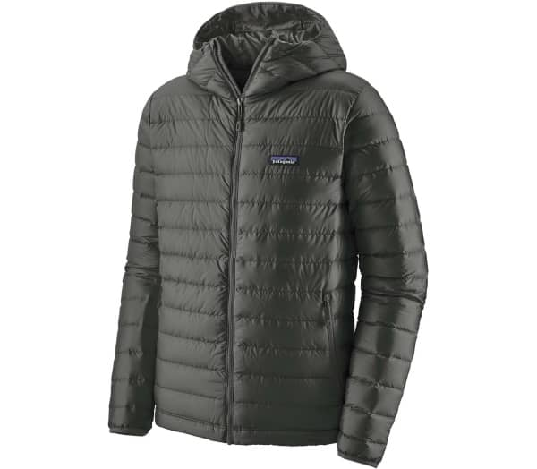 PATAGONIA Down Men Insulated Jacket - 1