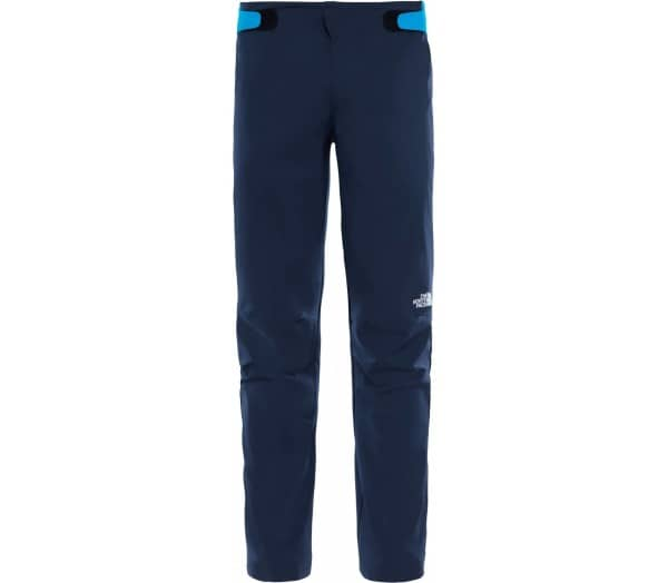 THE NORTH FACE Mezurashi Men Outdoor Trousers - 1