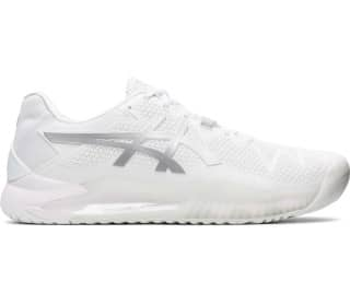ASICS GEL-RESOLUTION 8 Herren Tennisschuh