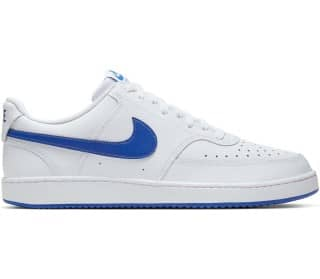 Nike Sportswear NikeCourt Vision Low Men Shoes