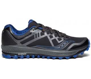 Peregrine 8 GoreTex Men