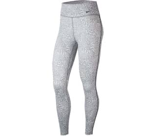 Nike One Dames Trainingtights
