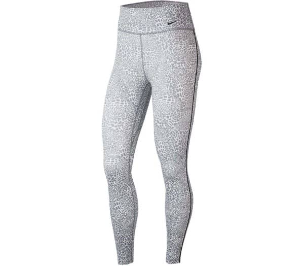 NIKE One Damen Trainingstights - 1