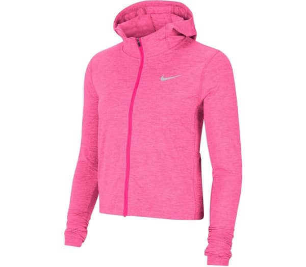 NIKE Element Femmes Veste running - 1
