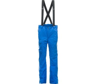 Sentinel Tailored Men Ski Trousers