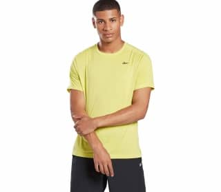 Reebok UBF Perforated Herren Trainingsshirt