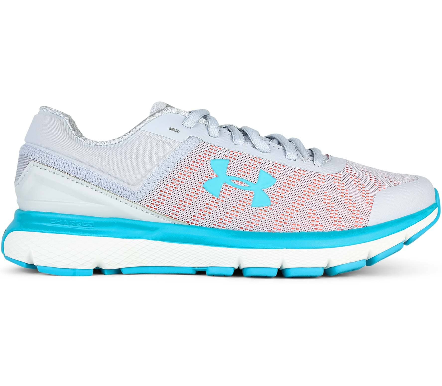 Charged Europa 2 Women Running Shoes