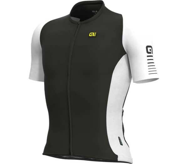 ALÉ R-EV1 - Race 2.0 Men Cycling-Jersey - 1