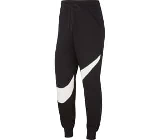 Sportswear Swoosh Damen Trainingstights