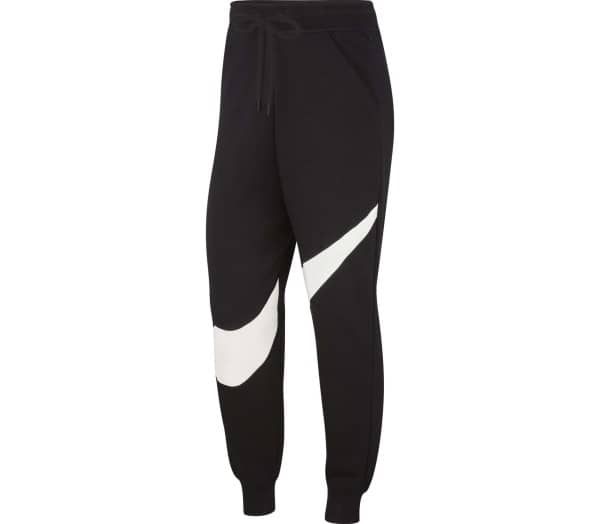 NIKE SPORTSWEAR Sportswear Swoosh Women Training Tights - 1