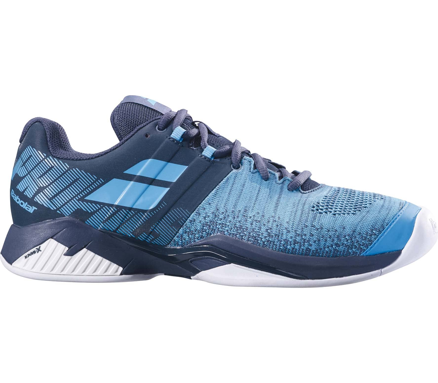 Pro Pulse Blast men's tennis shoes Herren