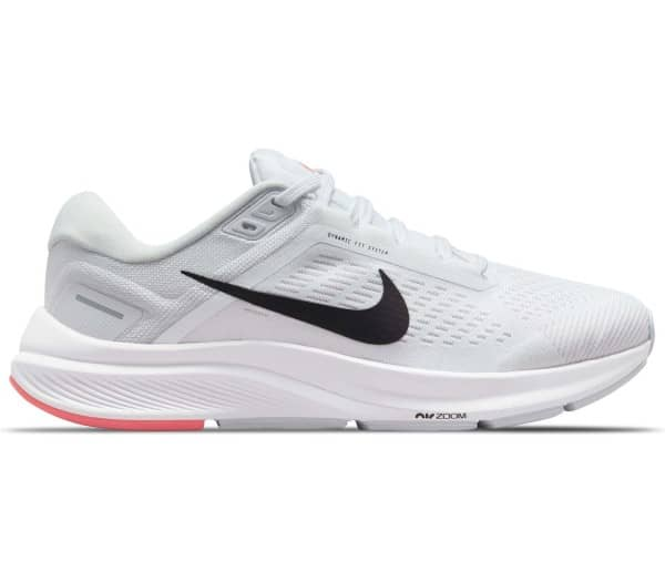 NIKE Air Zoom Structure 24 Mujer Zapatillas de running - 1