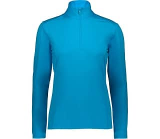 CMP Sweat Dames Midlayer