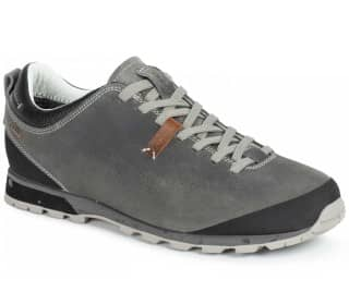Bellamont 3 FG GTX Men Approach Shoes