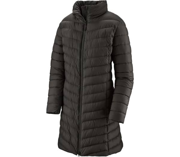 PATAGONIA Silent Down Women Down Coat - 1