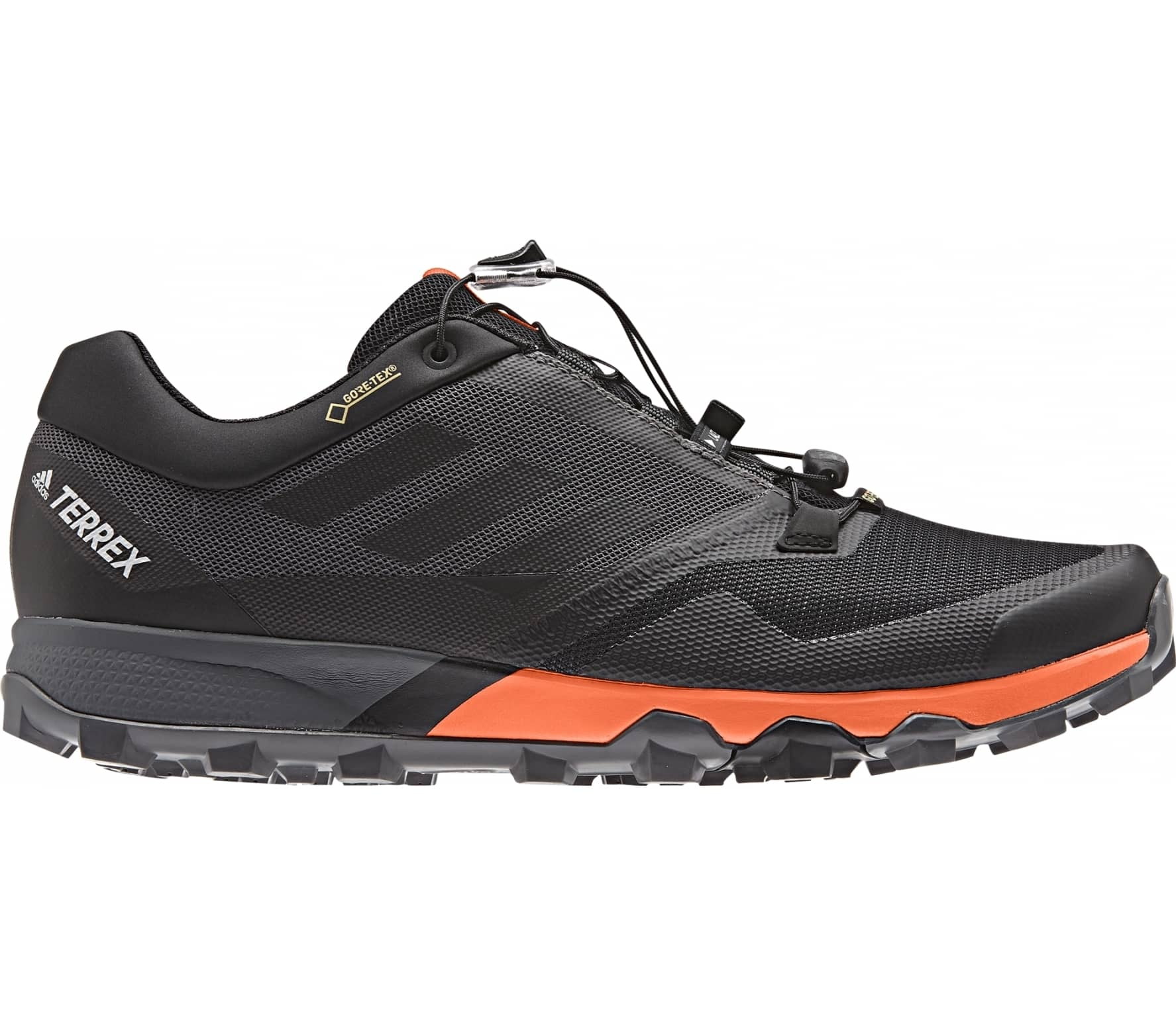 adidas Terrex Trailmaker GTX Men