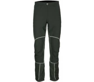 La Sportiva Vanguard Men Ski Touring Trousers