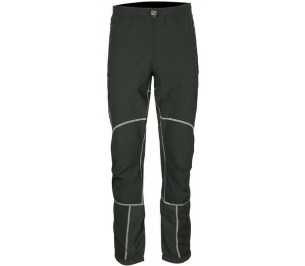 LA SPORTIVA Vanguard Men Ski Touring Trousers - 1