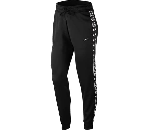 NIKE SPORTSWEAR Sportswear Damen Trainingstights - 1