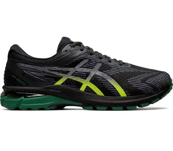 ASICS GT-2000 8 G-TX Men Running Shoes  - 1