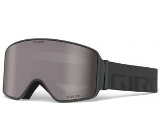 Method Unisex Goggles